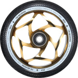 Blunt Envy Tri Bearing Wheels