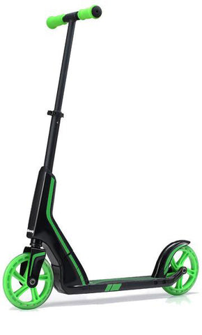 JD Bug Pro Commute 185 Complete Scooter