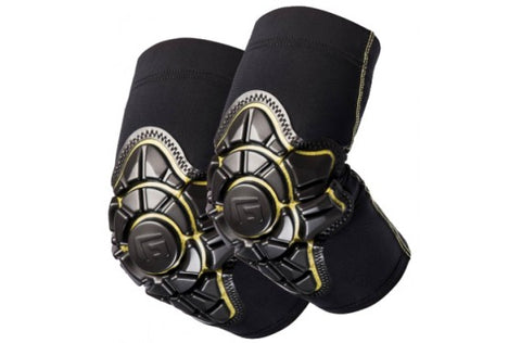 G-Form Pro-X Youth Elbow Pad