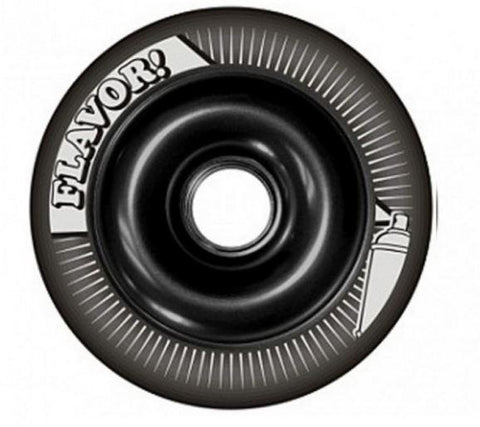 Flavor Spray 100mm Wheels