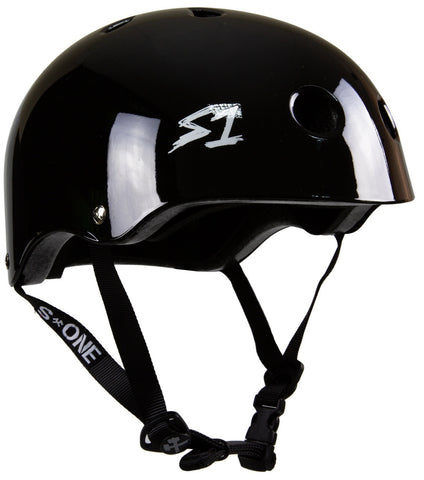 S1 Lifer Helmet LIT
