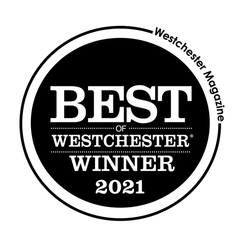 Best of Westchester Best Gifts for Grief