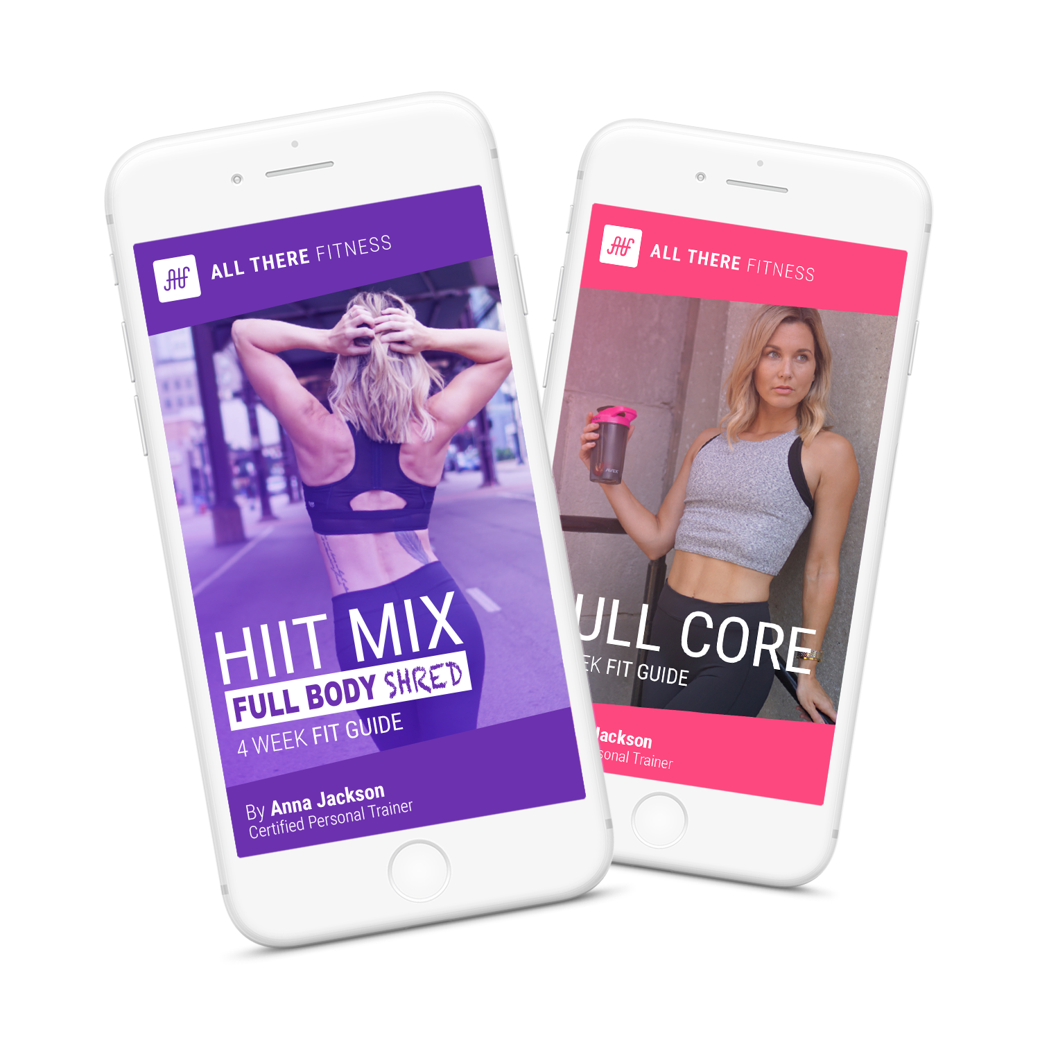 fit guide covers