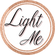 lightme.store
