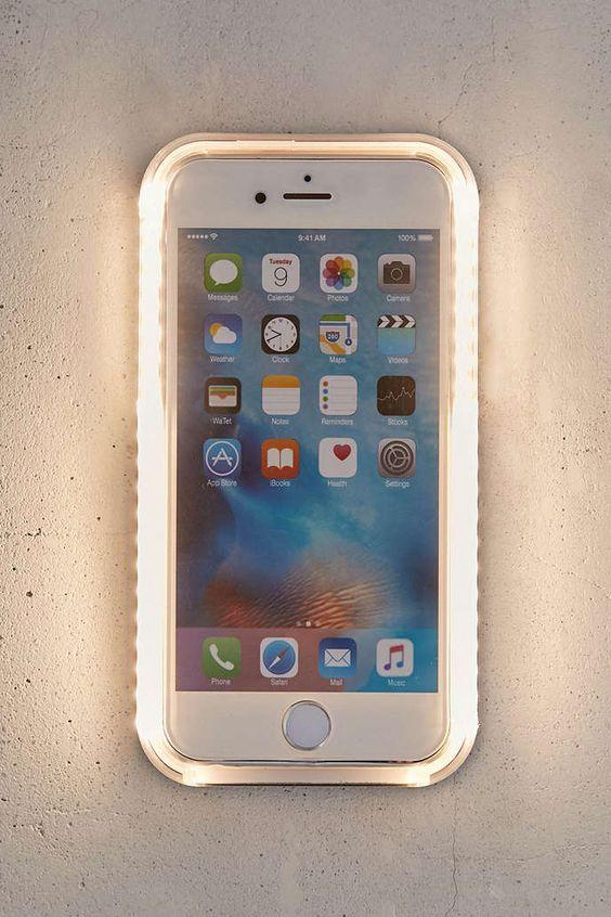 LightMe Original Case ™