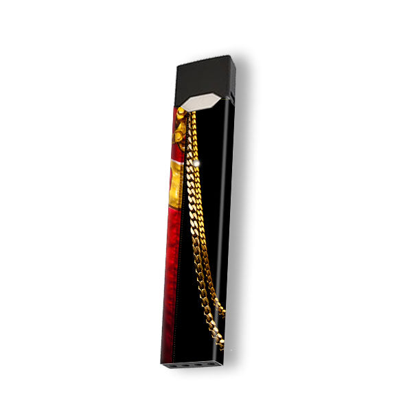 2 Chainz Based on a T.R.U. Story - Juul Skin