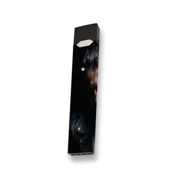 G Eazy The Beautiful and the Damned - Juul Skin