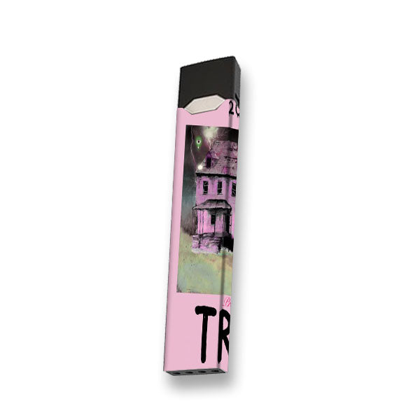 2 Chainz Pretty Girls Like Trap Music - Juul Skin
