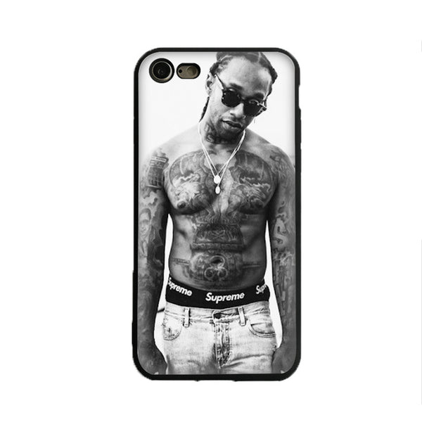 Ty Dolla Sign - iPhone Case
