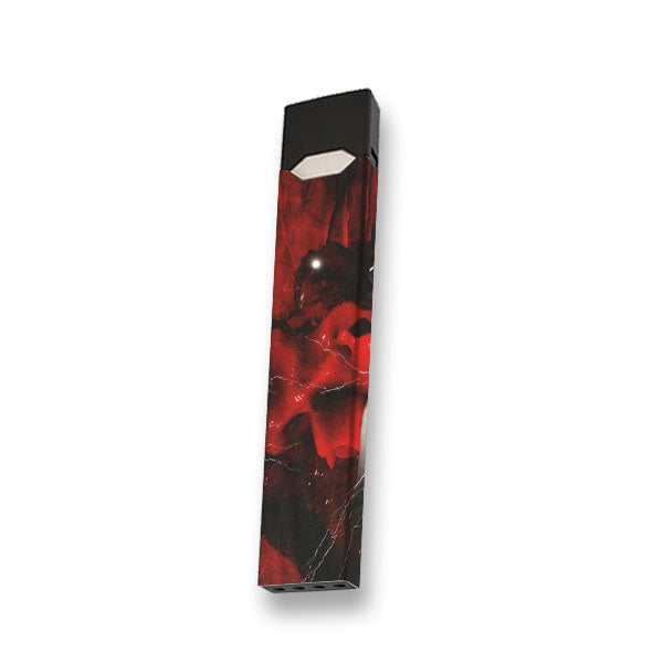 21 Savage Savage Mode - Juul Skin
