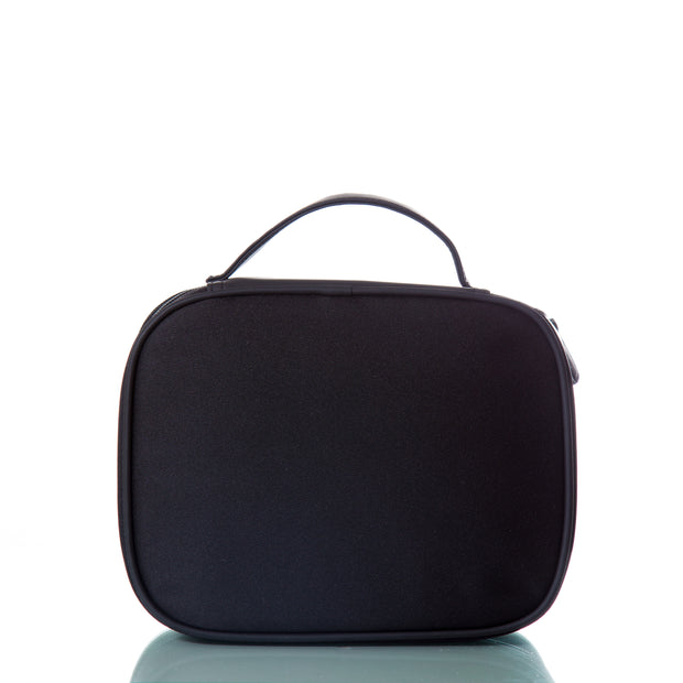 Insulated Lunchbox - Black