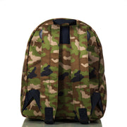 Toddler Backpack - Camo