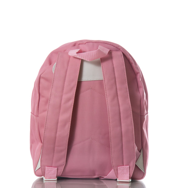Toddler Backpack - Pink