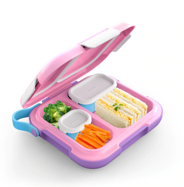Bento Lunchbox - Large Neat Stack