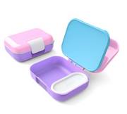 Bento Lunchbox - Junior