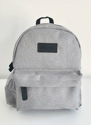 CRUZ + CO. Toddler Backpack