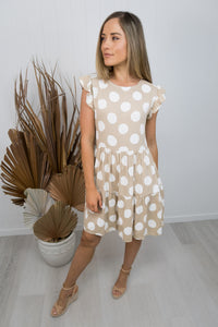 Allie Dress