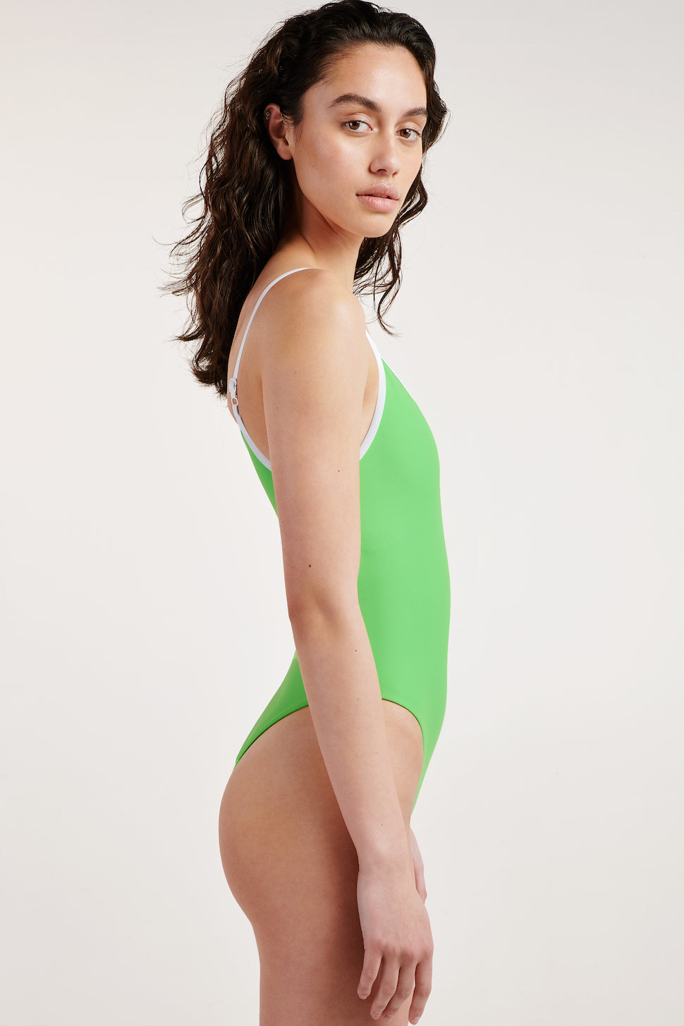Newport One Piece