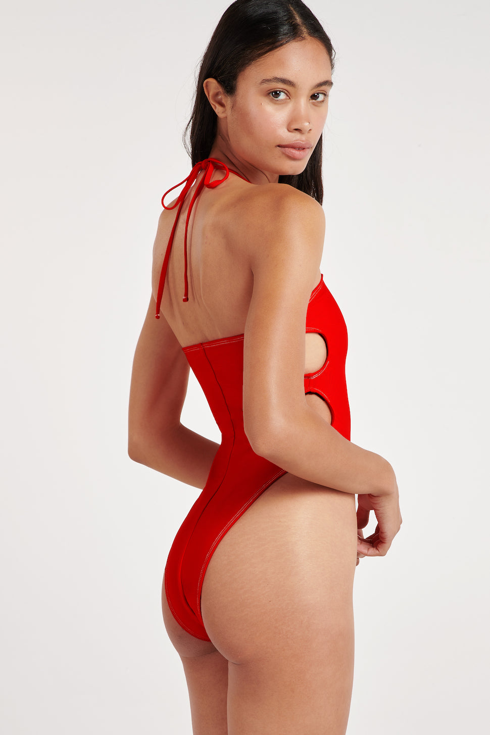 Palisades One Piece
