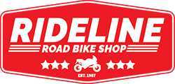 Rideline - Road Bike Shop