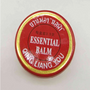 Chinese High quality Medicines temple of heaven Brown essential balm 3.5g - Afrilege