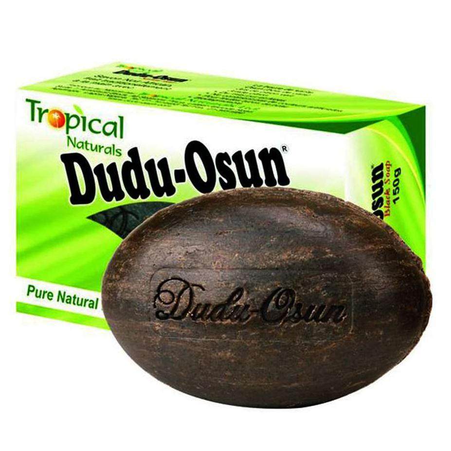 Image result for dudu osun soap images