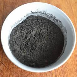 Mbongo tchobi Mix Powder Spices / African spices - Afrilege