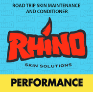 Rhino Performance