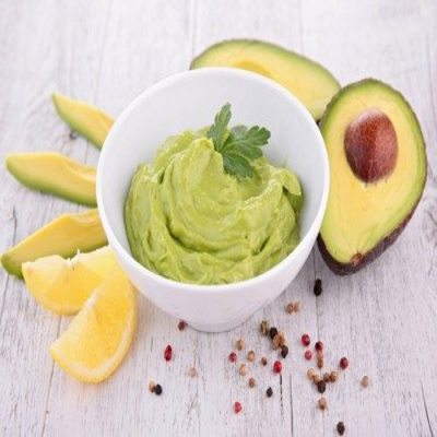 Avocado Mo' Guacamole Mix