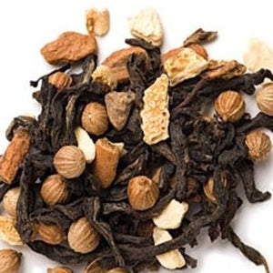 Chai Infusion Tea