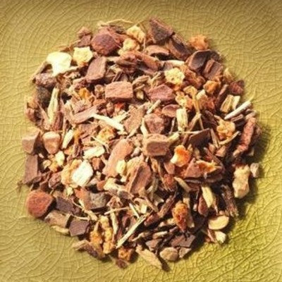 Licorice Spice Infusion Tea