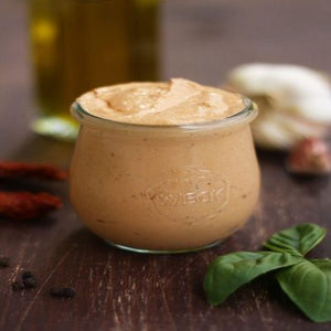 Pesto Tomato Dip Mix
