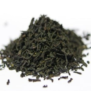 Vanilla Infusion Tea