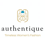 ShopAuthentique