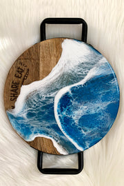 Ocean Board - ShopAuthentique