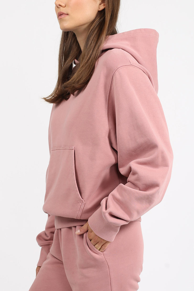 "The ""BEST FRIEND"" Hoodie 