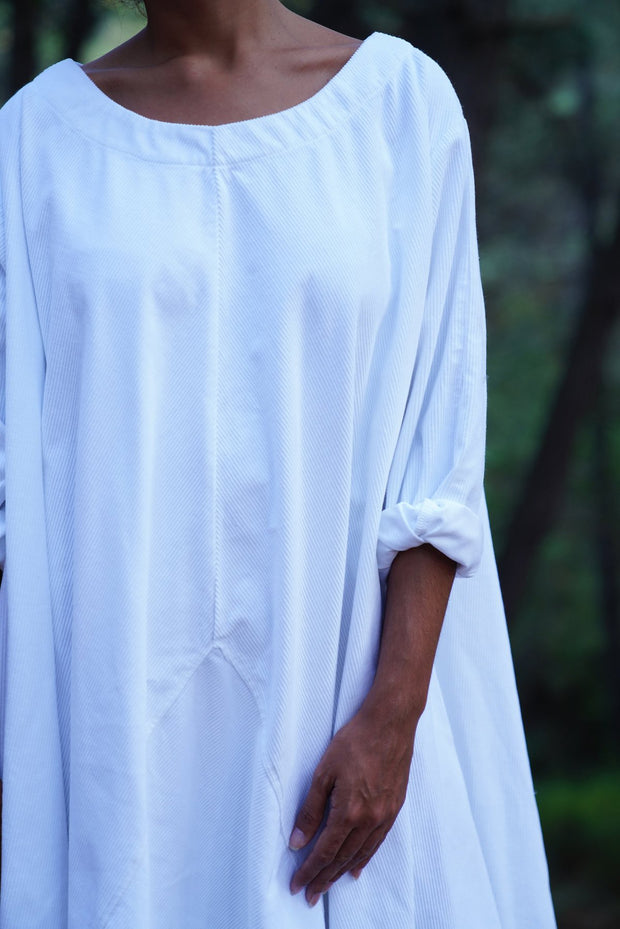 THE ESSENTIAL KAFTAN - ShopAuthentique