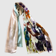 Friendship | Scarf - ShopAuthentique