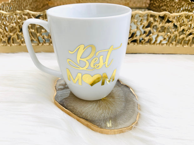 Personalized Mug - ShopAuthentique