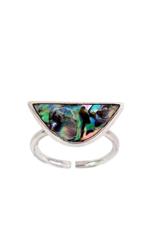 MERIAM RING - ShopAuthentique