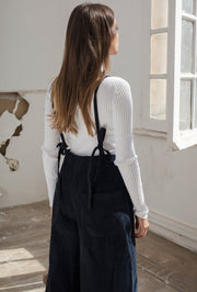 Runway Collection Ella Overalls - ShopAuthentique