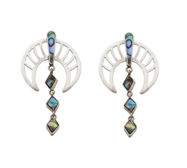 Rawan Earring - ShopAuthentique