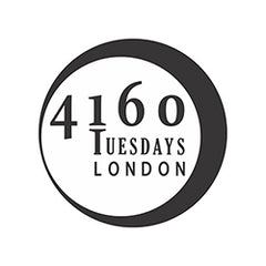 4160 Tuesdays