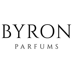 Byron Parfums