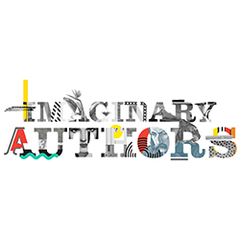 Imaginary Authors