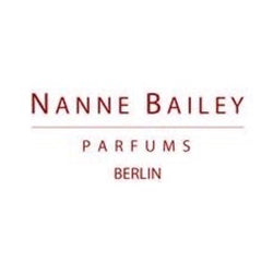 Nanne Bailey Parfums