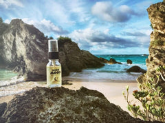 The Chronic By Byron Parfums ~ Extrait De Parfums