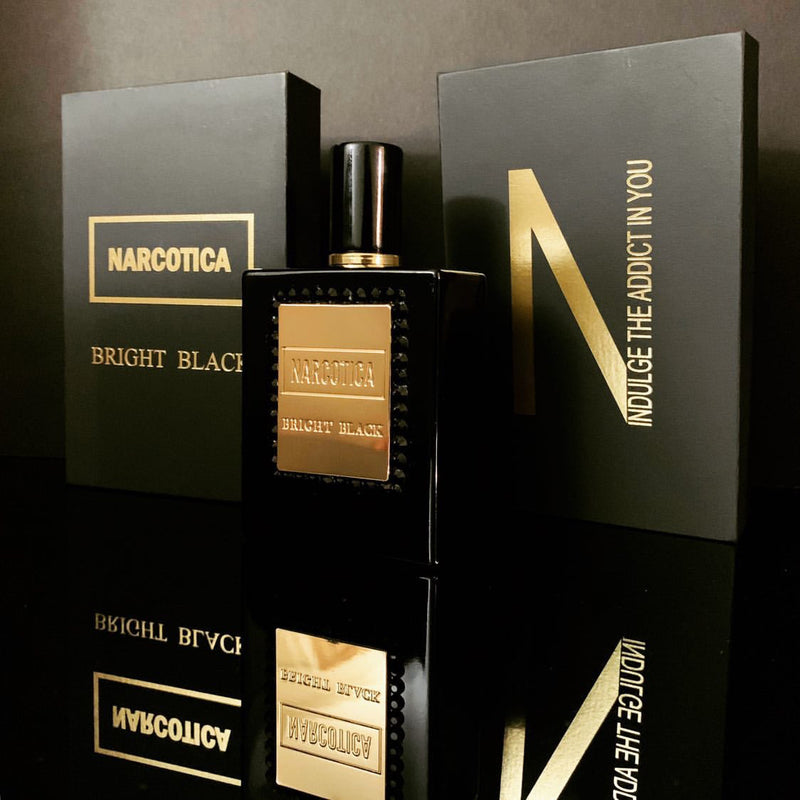 Narcotica Perfume