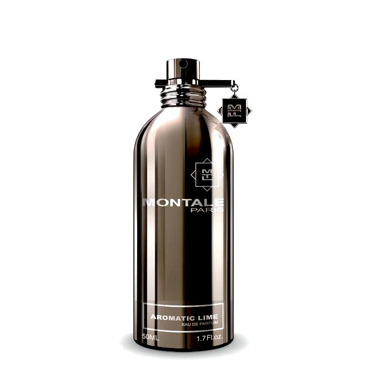 Aromatic Lime by Montale EDP Eau De Parfum