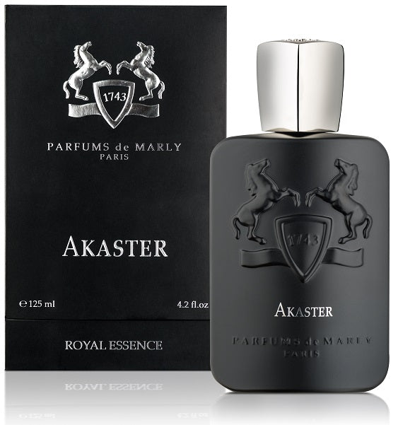 Akaster by Parfums de Marly EDP Eau De Parfum